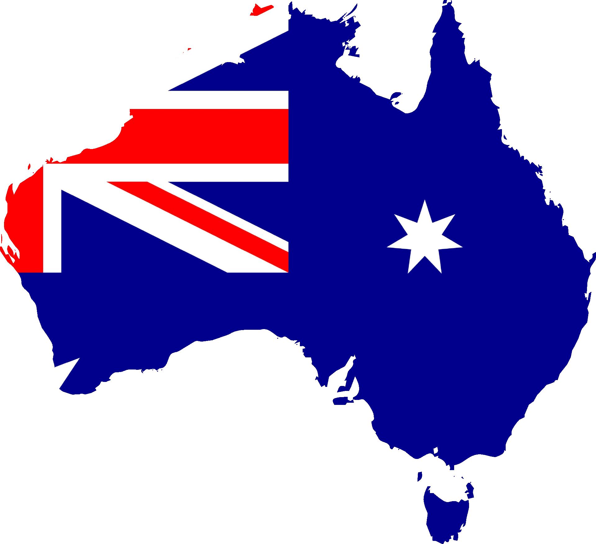 Wanna Cuppa The Diminutive In Australian English Explorations In English Language Learning