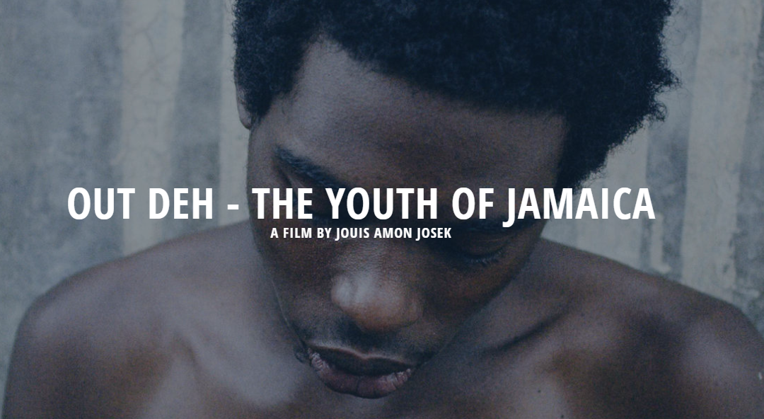Savoy Event:  OUTDEH – THE YOUTH OF JAMAICA – EUROPEAN PREMIERE TOUR
